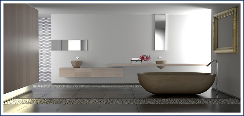 bathroom_1b