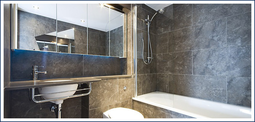 bathroom_4b