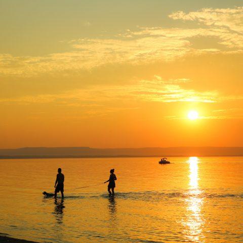 Plumber Wasaga Beach